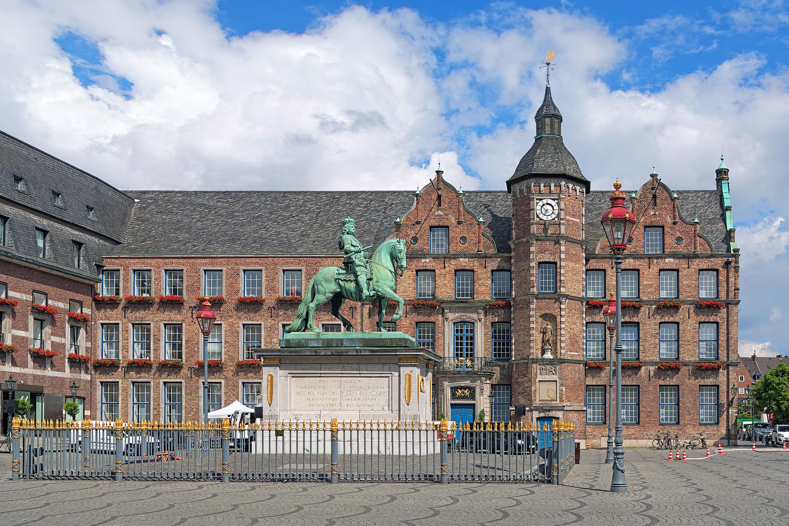 Panorama club düsseldorf